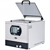 Instanta Digital Sous Vide Machine SV25