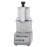 Robot Coupe Food Processor R101XL