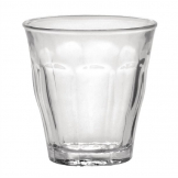 Duralex Picardie Tumblers 90ml (Pack of 6)