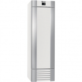 Gram Eco Midi 1 Door 407Ltr Cabinet Fridge K 60 LAG 4N
