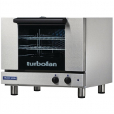 Blue Seal Turbofan Convection Oven E22M3