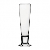 Utopia Cin Cin Tall Beer Glasses 410ml (Pack of 12)