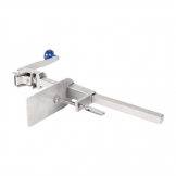 Edlund S11 Bench Can Opener 16""