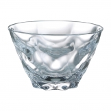 Arcoroc Maeva Diamant Bowl 200ml