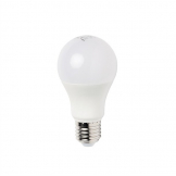 STATUS LED GLS Energy Saving Bulb Edison Screw 9W