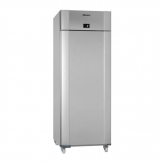 Gram Eco Twin 1 Door 614Ltr Meat Fridge M 82 RCG C1 4N