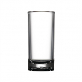 BBP Polycarbonate Elite CE Shot Glass 50ml (Pack of 24)