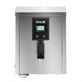 Lincat Auto Fill Wall Mounted Water Boiler M3F Machine Only