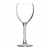 Utopia Imperial Plus Wine Glass 310 ml Triple Lined (Pack of 12)