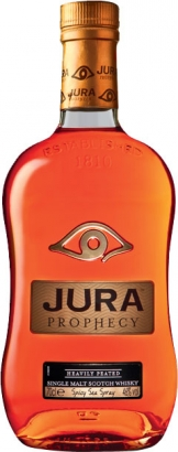Image of Jura - Prophecy