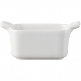 Revol Miniature Belle Cuisine Square Dishes 70mm (Pack of 6)