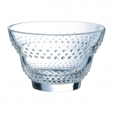 Arcoroc Maeva Dots Bowl 350ml