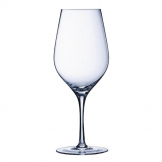 Chef & Sommelier Cabernet Bordeaux Wine Glass 21oz (Pack of 12)