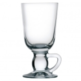 Utopia Irish Coffee Glasses 280ml
