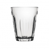Olympia Toughened Tumbler Glasses 230ml 8oz