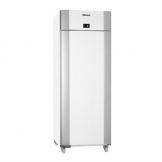 Gram Eco Twin 1 Door 614Ltr Meat Fridge M 82 LCG C1 4N