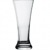 Arcoroc Pilsner Glasses 285ml CE Marked (Pack of 48)