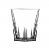 BBP Polycarbonate  Penthouse Tumblers 255ml