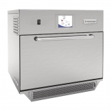Merrychef Eikon E5 High Speed Oven Three Phase E5C