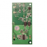 HyGenikx System Replacement PCB Board for All Models HGX-PCB