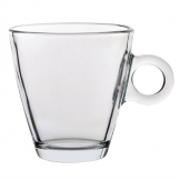 Utopia Easy Bar Handled Tea Cups 320ml
