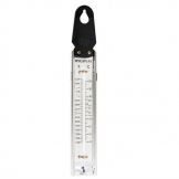 Hygiplas Sugar Thermometer