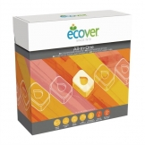 Ecover All-in-One Dishwasher Tablets (5 x 68 Pack)