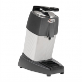 Santos Automatic Citrus Juicer 10