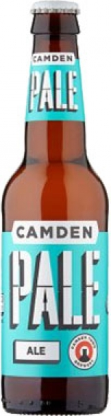 Image of Camden - Pale