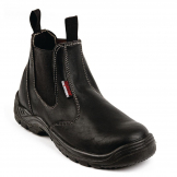 Slipbuster Dealer Boots 45