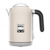 Kenwood kMix Kettle Cream ZJX750CR
