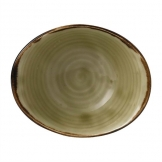 Dudson Harvest Linen Deep Bowl 172 x 146mm (Pack of 6)