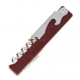 Beaumont Waiter's Friend Corkscrew Straight