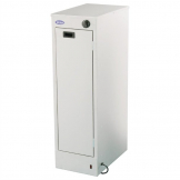 Victor Regal Hot Cupboard HED50100