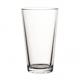 Utopia Parma Shaker Glasses 450ml