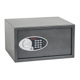 Phoenix Vela Security Safe 34Ltr