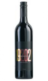 Image of David Traeger - Three Centuries Heathcote Shiraz 2011