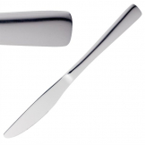 Olympia Clifton Dessert Knife