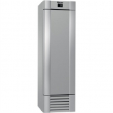Gram Eco Midi 1 Door 407Ltr Cabinet Fridge K 60 RAG 4N
