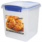 Sistema Klip It Tub Container 2.3Ltr