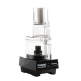 Waring Food Processor 1.75Ltr WFP7K