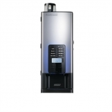 Bravilor FreshGround 310 Beverage Machine