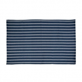 Vogue Butchers Stripe Chef Tea Towel