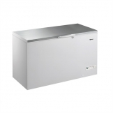 Gram CF 360Ltr Low Energy Chest Freezer CF 41S XLE