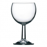 Arcoroc Ballon Wine Goblets 250ml