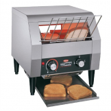 Hatco Conveyor Toaster with Double Slice Feed TM10