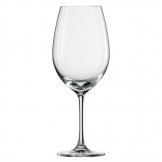 Schott Zwiesel Ivento Red Wine glass 480ml (Pack of 6)