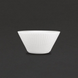 Steelite Willow Bowl 100mm (Pack of 12)