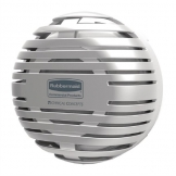 Rubbermaid TCell 2.0 Air Freshener Dispenser Chrome