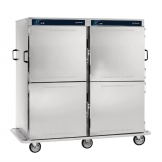 Alto Shaam Banquet Cart 1000-BQ2/192